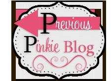 Blog-hop-previous