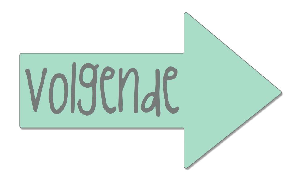 Sentimenten Blog Hop – Hartelijk dank