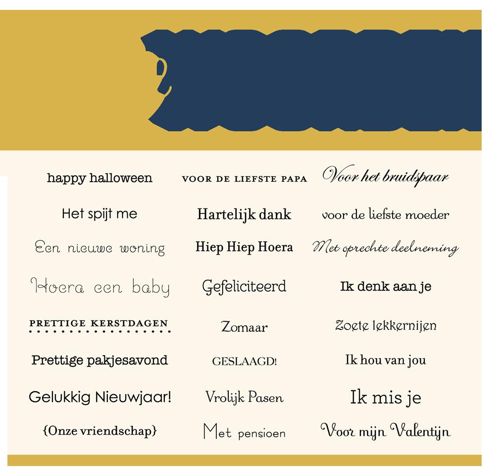 Juiste_Woorden_NL