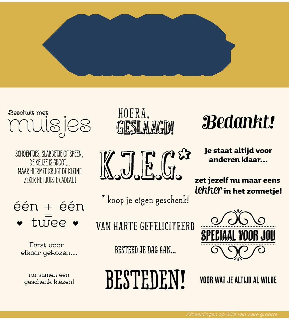 K.J.E