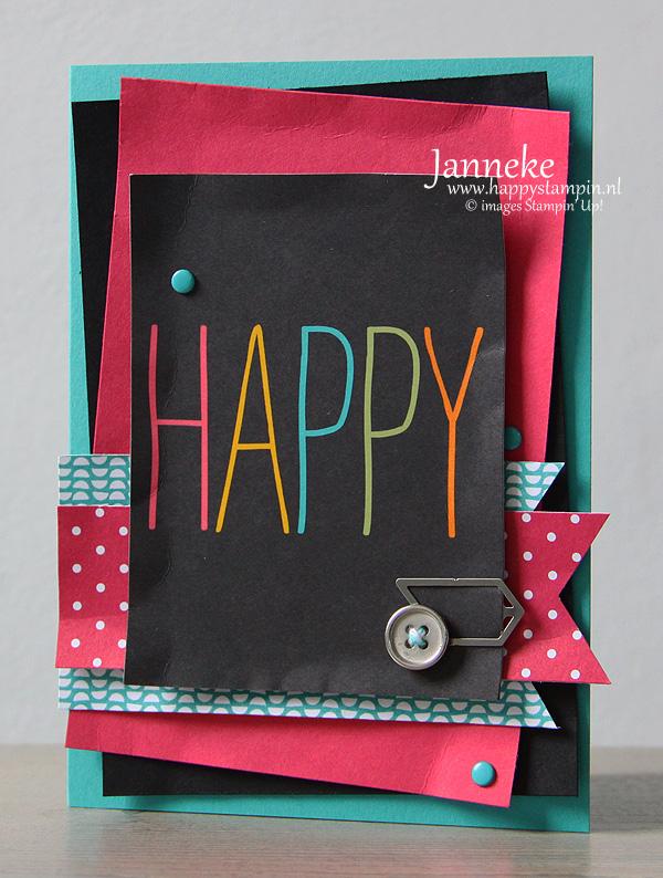 StampinUp_Janneke_Mei2015_Happy