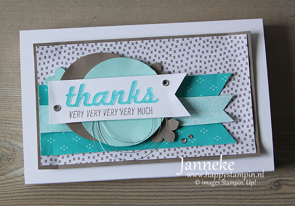 StampinUp_Janneke_Mei2015_Thanks