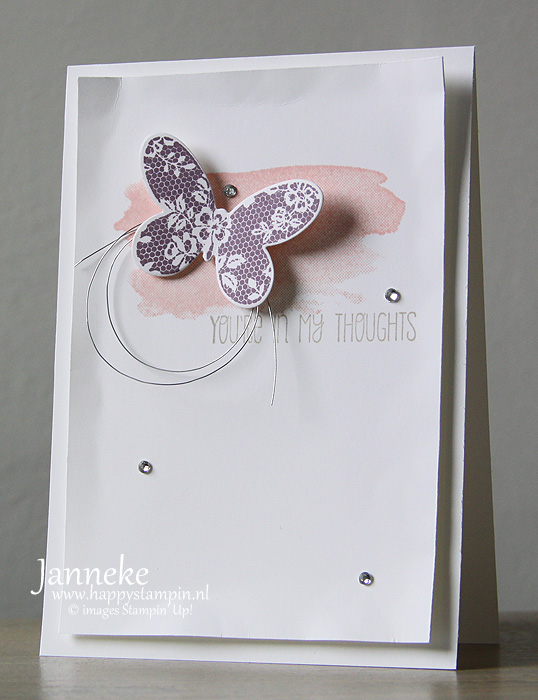 StampinUp_Janneke_Mei2015_Thoughts