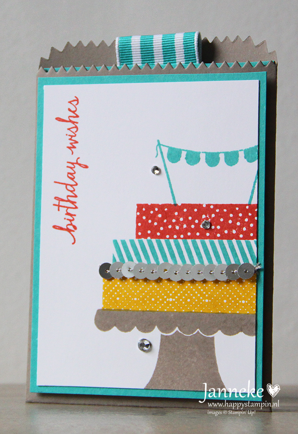 StampinUp_Janneke_Juli2015_BirthdayWishes