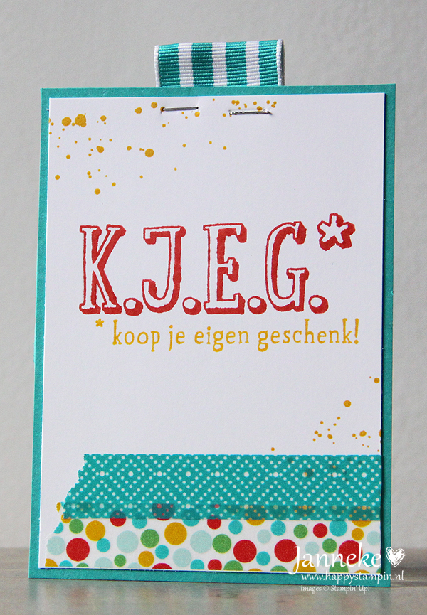 StampinUp_Janneke_Juli2015_BirthdayWishes1