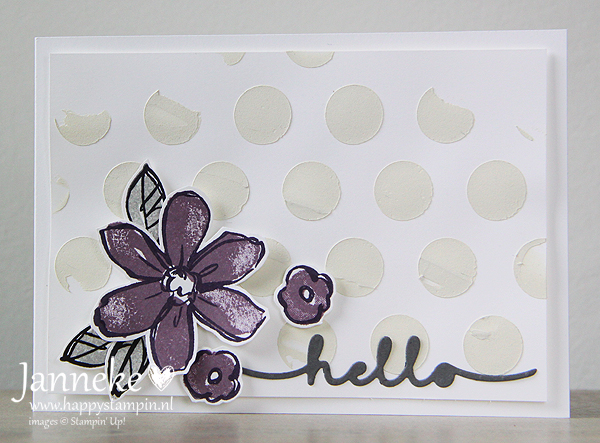 StampinUp_Janneke_September2015_Hello