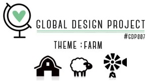 GDP007 - Theme Farm