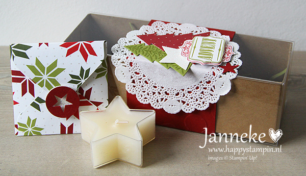 StampinUp_Janneke_November2015_Advent