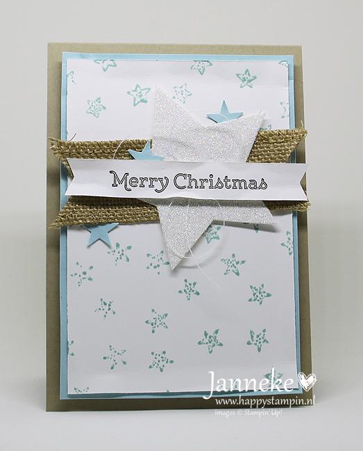 StampinUp_Janneke_December2015_MerryChristmas