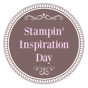 Stampin' Inspiration Day