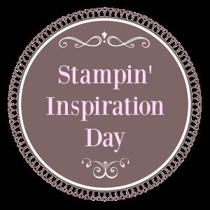 StampinInspirationDay-LOGO-300x300