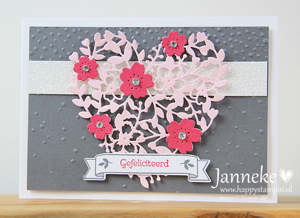 Stampin' Up! – GDP#019