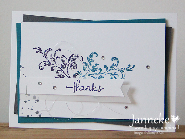 Stampin' Up! – GDP#027