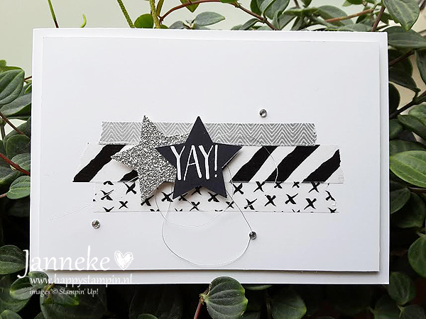 StampinUp_Janneke_April2016_YAY!