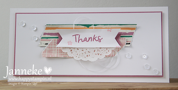 StampinUp_Janneke_Mei2016_Thanks