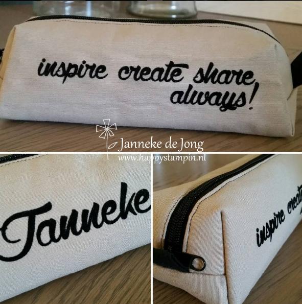 Janneke_etuis