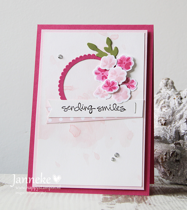 Stampin-Up-Janneke-de-Jong-Happy-Stampin-Sending-Smiles