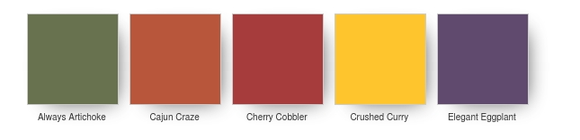 TAMS Color Builder (3)