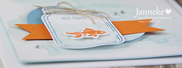 Happy-Stampin-Janneke-de-Jong-Stampin-Up-Best-Fishes1