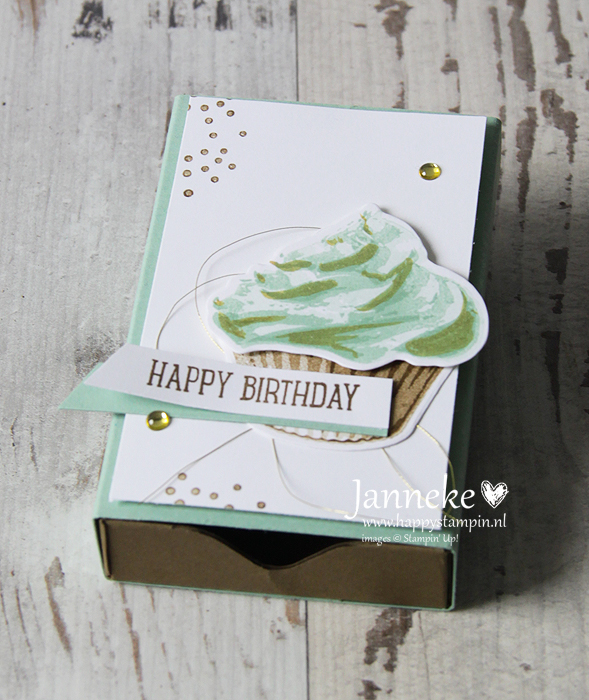 Happy-Stampin-Janneke-de-Jong-Stampin-Up-Birthday