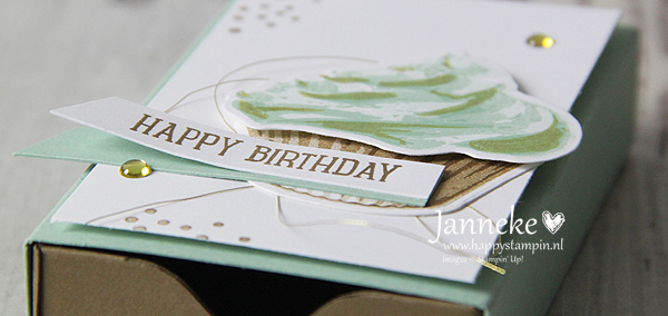 Happy-Stampin-Janneke-de-Jong-Stampin-Up-Birthday1
