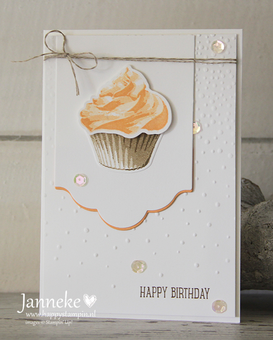 Happy-Stampin-Janneke-de-Jong-Stampin-Up-Happy-Birthday