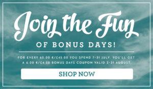 Social2_BonusDays_demo_July0716_UK