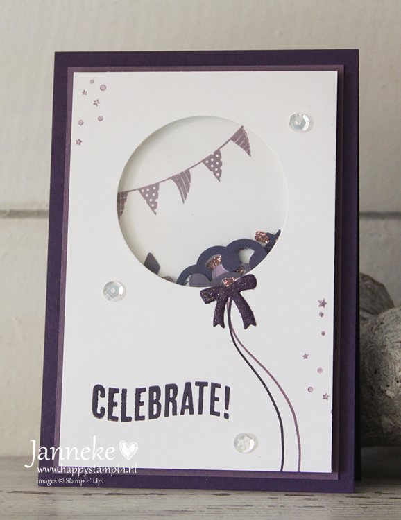 Stampin-Up-Janneke-de-Jong-Happy-Stampin-Celebrate