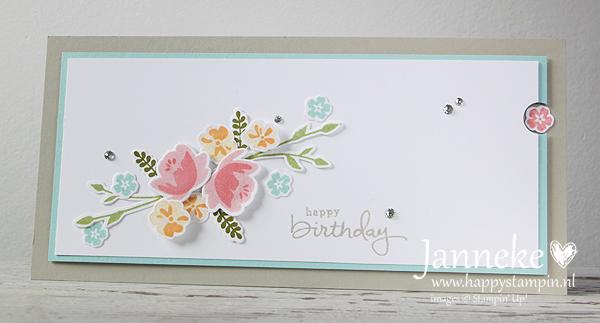 Stampin-Up-Janneke-de-Jong-Happy-Stampin-Happy-Birthday