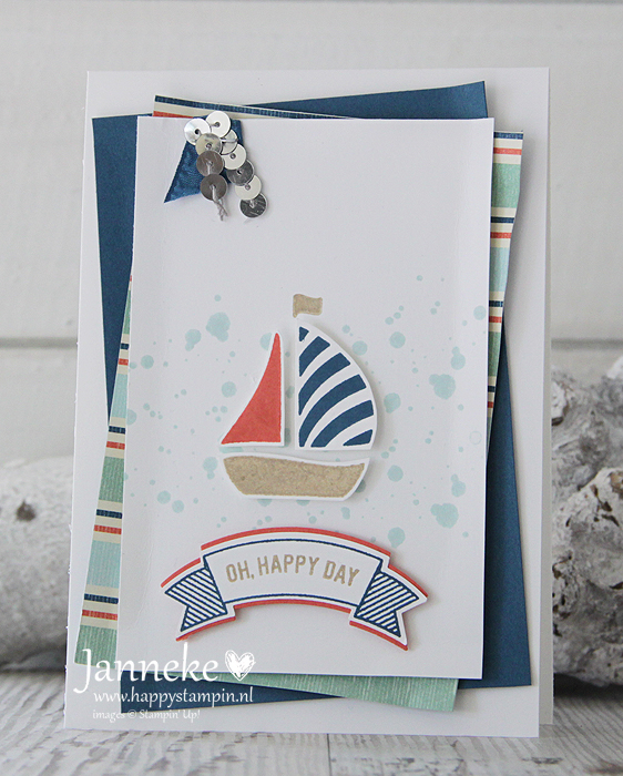 Happy-Stampin-Janneke-de-Jong-Stampin-Up-Happy-Day