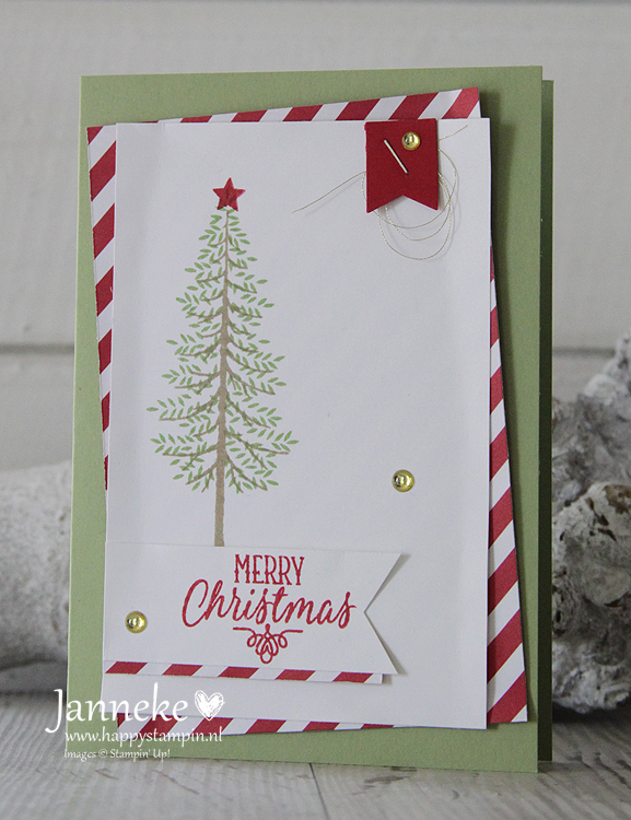 Happy-Stampin-Janneke-de-Jong-Stampin-Up-Merry-Christmas