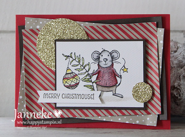 Happy-Stampin-Janneke-de-Jong-Stampin-Up-Merry-Christmouse