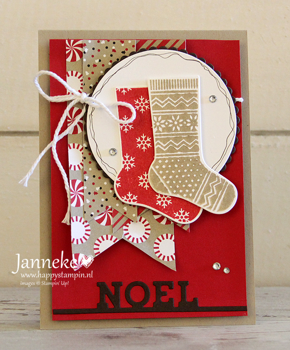 Happy-Stampin-Janneke-de-Jong-Stampin-Up-Noel