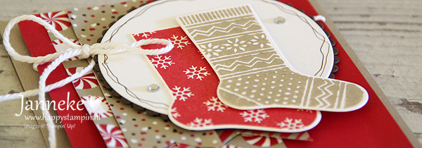 Happy-Stampin-Janneke-de-Jong-Stampin-Up-Noel1