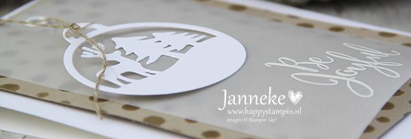 Happy-Stampin-Janneke-de-Jong-Stampin-Up-Be-Joyful1