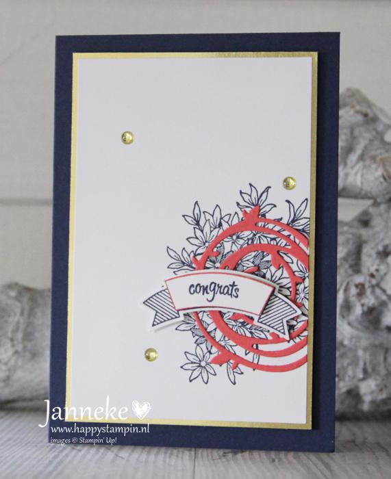 happy-stampin-janneke-de-jong-stampin-up-congrats