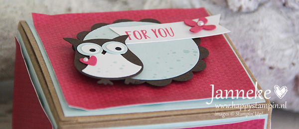 Happy-Stampin-Janneke-de-Jong-Stampin-Up-For-You1