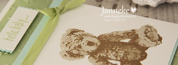 happy-stampin-janneke-de-jong-stampin-up-oh-hello-baby1