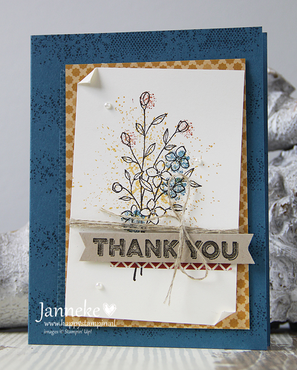 happy-stampin-janneke-de-jong-stampin-up-thank-you