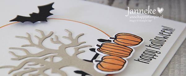 happy-stampin-janneke-de-jong-stampin-up-halloween1
