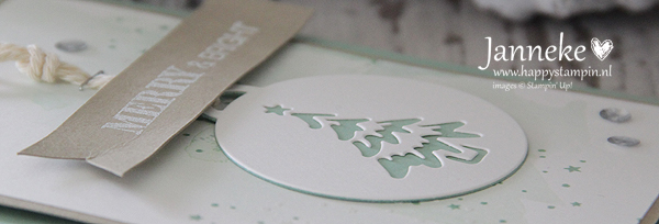 happy-stampin-janneke-de-jong-stampin-up-merry1