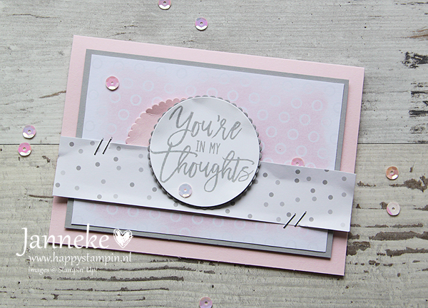 happy-stampin-janneke-de-jong-stampin-up-youre