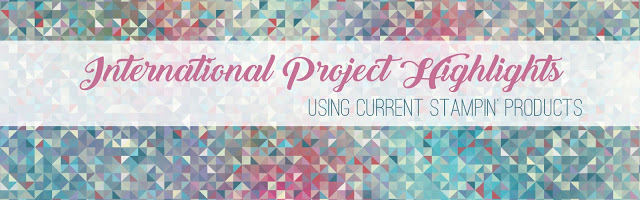 international-project-highlights-event