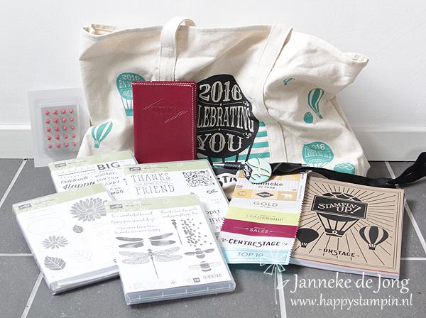 stampinup_janneke_onstage_gifts