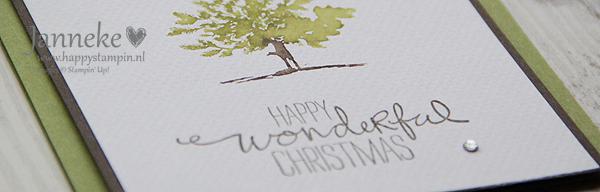 stampinup_janneke_christmas1