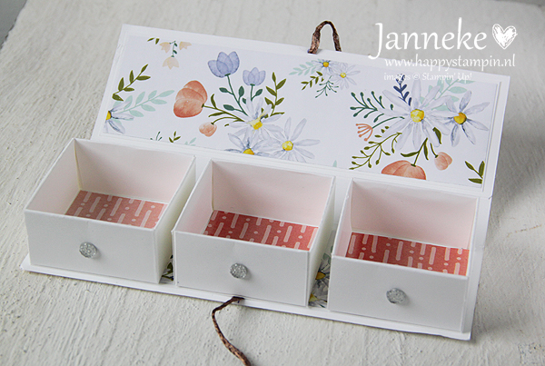 Stampin' Up! – Huge Congrats