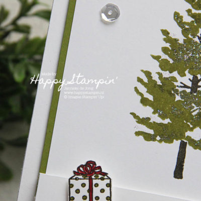 Stampin' Up! – Creating Kindness Bloghop