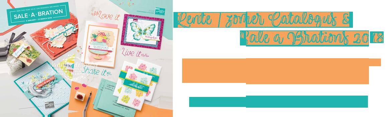 Janneke_StampinUp_2018_Banner