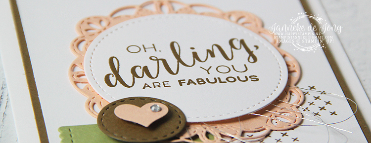 Stampin' Up! - Janneke de Jong - stitched all Around - Verkoop en Inspiratie van Stampin' Up!