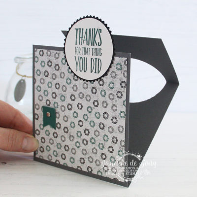 Stampin' Up! – All Things Thanks – Thanks for that …